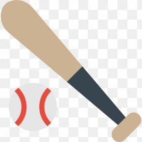 Baseball - Pick-up Line Baseball Bat Hockey Cheerleading PNG