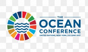 Water - Sustainable Development United Nations Framework Convention On Climate Change United Nations Ocean Conference Water PNG