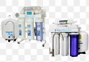 Water - Water Filter Reverse Osmosis Water Purification Filtration Drinking Water PNG