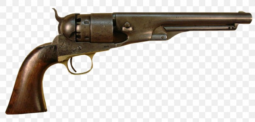 Western United States American Frontier Colt Single Action Army Firearm Revolver, PNG, 1315x629px, 45 Colt, Western United States, Air Gun, American Frontier, Ammunition Download Free