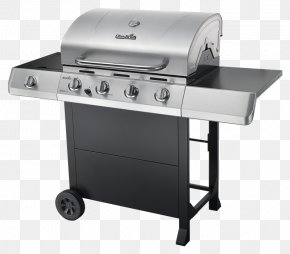 Barbecue - Barbecue Propane Grilling Natural Gas Dyna-Glo DGP350SNP-D 2-Burner Grill PNG
