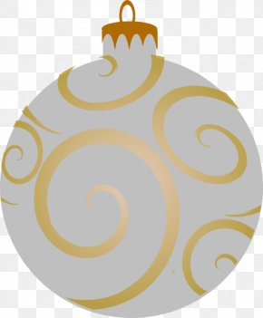 Friendship Ornament - Christmas Ornament Stock.xchng Christmas Day Clip Art Borders And Frames PNG