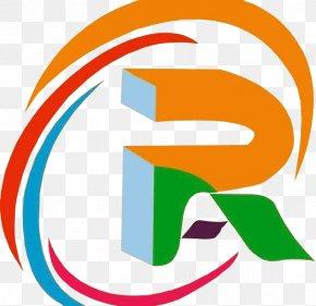 R Letter Logo - Logo Letter PNG