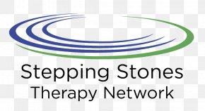 Medication Therapy Management Physical Therapy Occupational Therapy Physician PNG