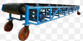 Belt - Conveyor Belt Conveyor System Manufacturing Machine PNG