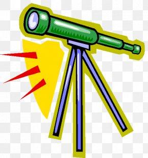 Optical Instrument Green - Green Line Optical Instrument PNG