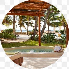 Hotel - Viceroy Riviera Maya Cancún International Airport Resort Hotel Villa PNG