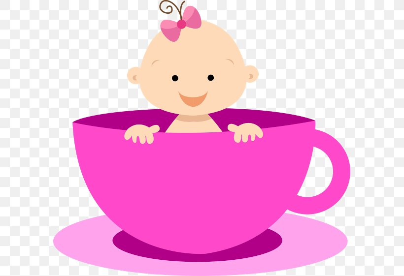 Baby Shower Child Infant Drawing Clip Art, PNG, 603x561px, Baby Shower, Birthday, Centrepiece, Child, Coffee Cup Download Free