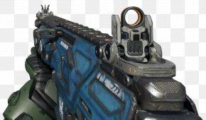 Call Of Duty: Black Ops III Call Of Duty: Zombies Video Game Mortal Kombat II PNG