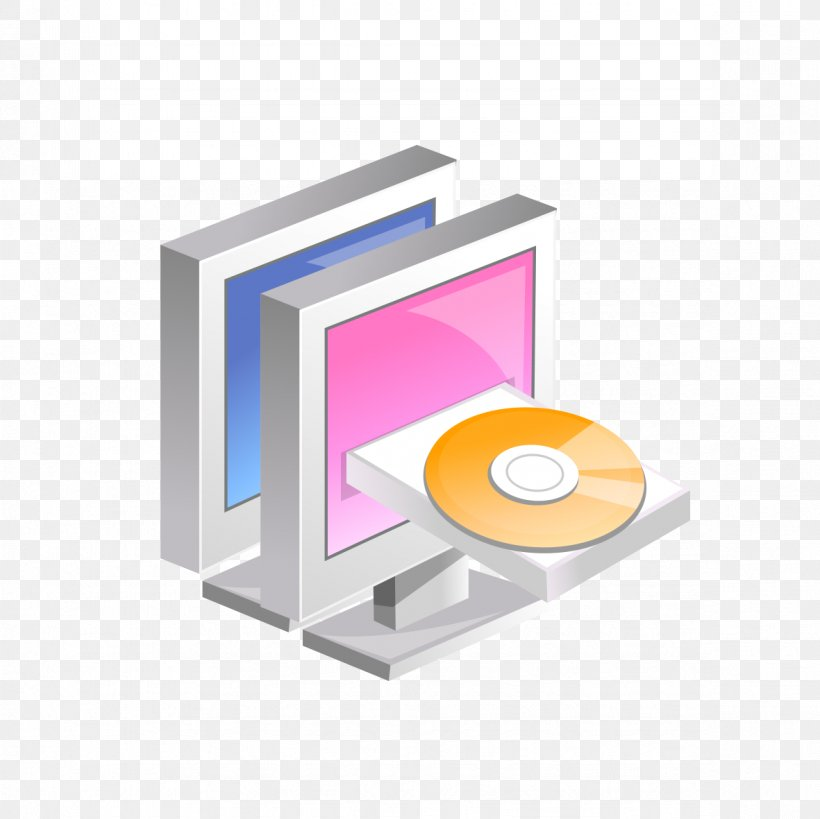 Computer Graphics Download, PNG, 1181x1181px, Computer Graphics, Computer, Gratis, Icon Design, Optical Disc Download Free