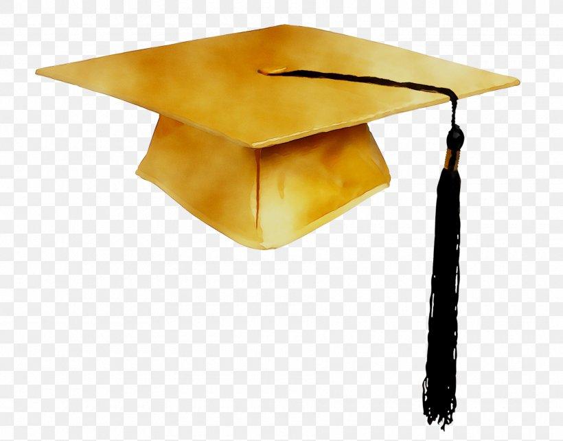 Mortarboard Graduation Cap PNG Images & PSDs for Download ... | 642x820