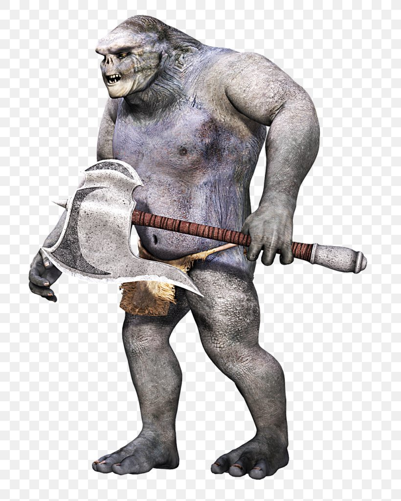 Legendary Creature Image File Formats, PNG, 778x1024px, 3d Computer Graphics, Legendary Creature, Aggression, Fictional Character, Great Ape Download Free