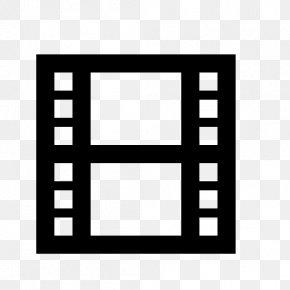 Freemake Video Downloader Keygen 4K Resolution Product Key PNG