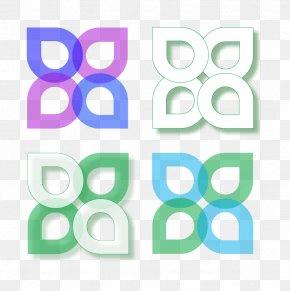 Leaf Logo - Logo Symbol Brand PNG