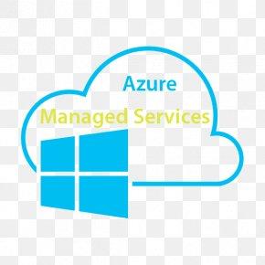 Cloud Computing - Microsoft Azure Cloud Computing Virtual Private Cloud Cloud Storage Amazon Web Services PNG