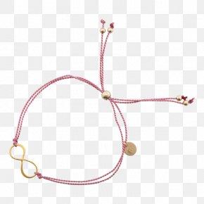 Jewellery - Bracelet Jewellery Necklace Earring Silber Armband Unendlichkeitszeichen PNG