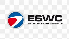 Electronic Sports - Counter-Strike: Global Offensive Paris Games Week League Of Legends FIFA World Cup Electronic Sports World Cup PNG
