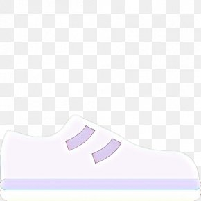 Mary Jane Sneakers - Footwear White Pink Shoe Violet PNG