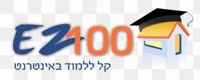 Design - Product Design Logo Brand Font PNG