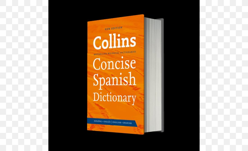 Collins English Dictionary Collins-Robert French Dictionary