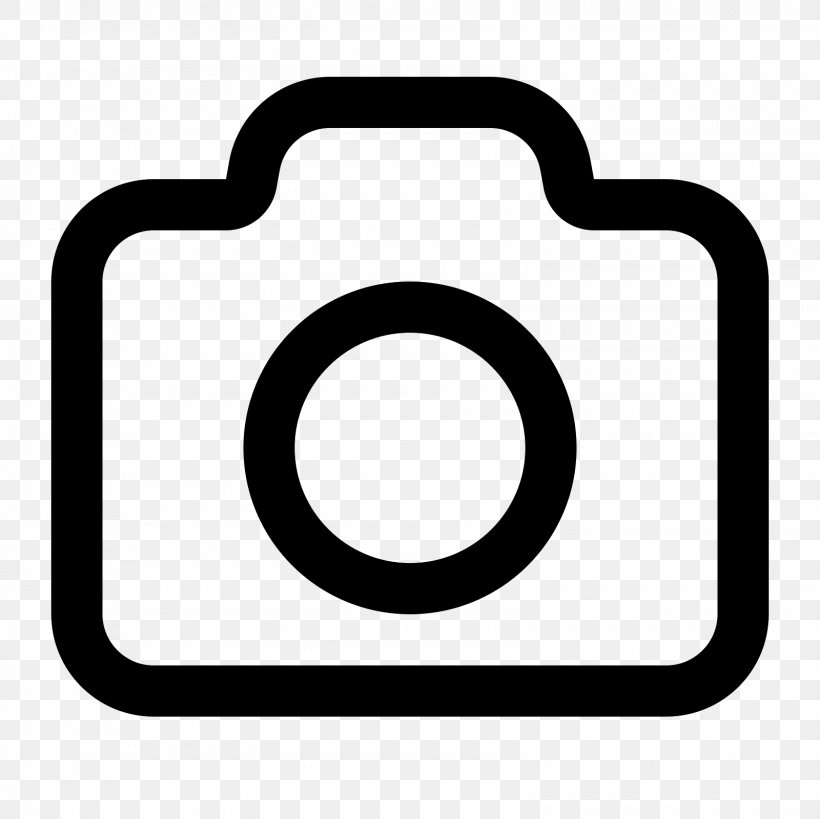 Logo Photography Png 1600x1600px Logo Area Camera Icon Design Photography Download Free
