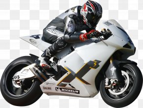 Motorbiker On Motorcycle Image, Man On Motorcycle Image - Image File Formats Lossless Compression PNG