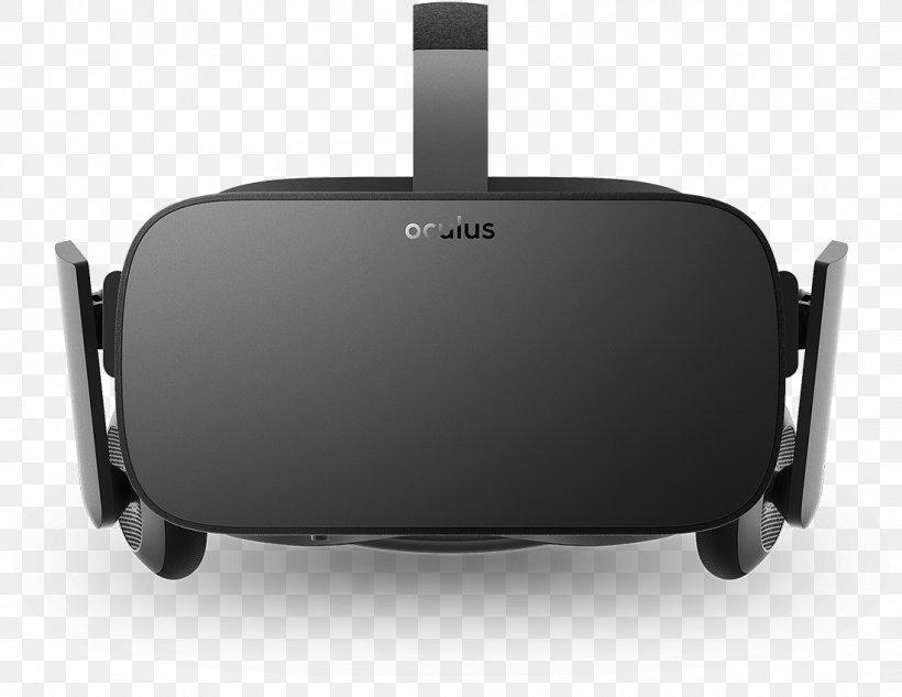 Oculus Rift HTC Vive PlayStation VR Tilt Brush Virtual Reality, PNG, 1100x850px, Oculus Rift, Electronics, Facebook Inc, Headmounted Display, Headphones Download Free