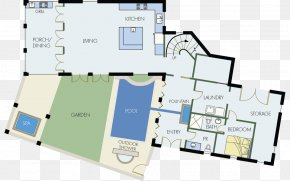 Aspen Luxury Vacation Rentals - Floor Plan Costa Rica Interior Design Services The Quintess Collection PNG