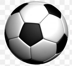 Football - Football LiveScore.com Basketball Ball Game PNG