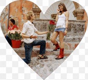 Man - Man Psychology Feeling Love Interpersonal Relationship PNG