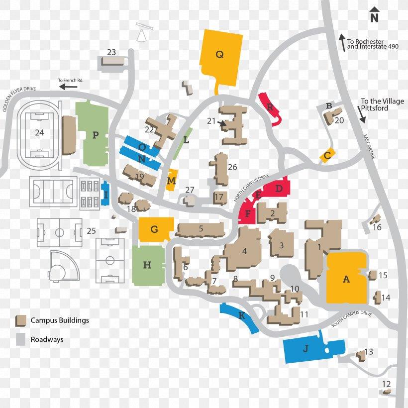 nazareth college campus map Nazareth College Utica College Rochester Institute Of Technology Campus Png 2400x2400px Nazareth College Area Campus Car nazareth college campus map