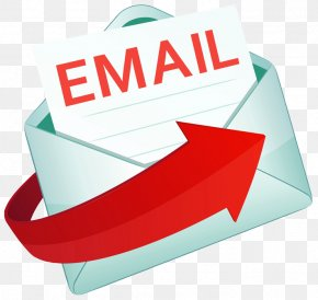 Email - Email Address Yahoo! Mail PNG