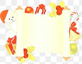 Paper Product Picture Frame - Picture Frame PNG