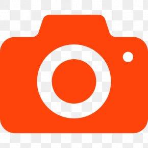 Camara Fotografica - Photography Head Shot Camera PNG