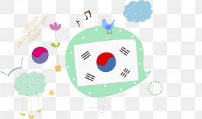 Flag Of Japan - Flag Of Japan National Flag PNG