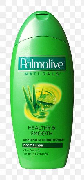 Shampoo - Shampoo Palmolive Hair Conditioner Sunsilk PNG