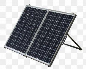 Solar - Solar Panels Solar Power Solar Energy Photovoltaics Photovoltaic System PNG