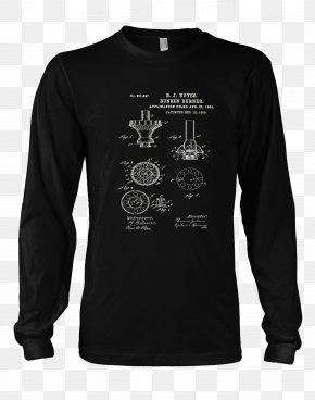T-shirt - T-shirt Sleeve Sweater Clothing Shoe PNG