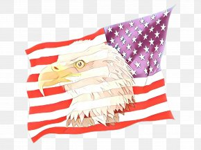 Throw Pillow Independence Day - Veterans Day Independence Day PNG