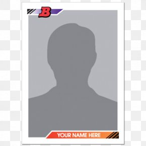 Vegetable Card Template - Collectable Trading Cards Playing Card Topps Sports Card Hockey Card PNG