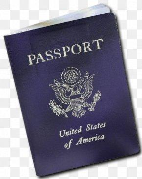 United States - United States Passport Card United States Passport Card Guyanese Passport PNG
