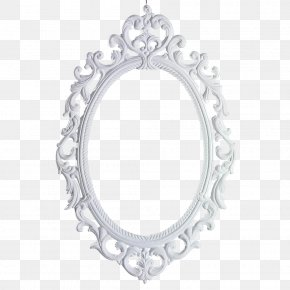 Mirror - Picture Frames Furniture Decorative Arts Mirror Décoration PNG