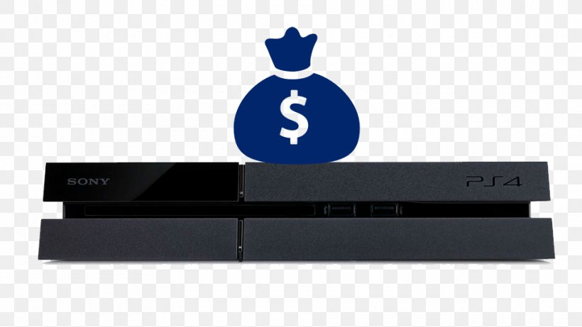Sony PlayStation 4 Slim Video Game Consoles Video Games, PNG, 960x540px, Playstation, Brand, Dualshock, Dualshock 4, Playstation 4 Download Free