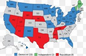 United States - United States Senate Elections, 2018 US Presidential Election 2016 United States Senate Election In Tennessee, 2018 United States Elections, 2018 PNG