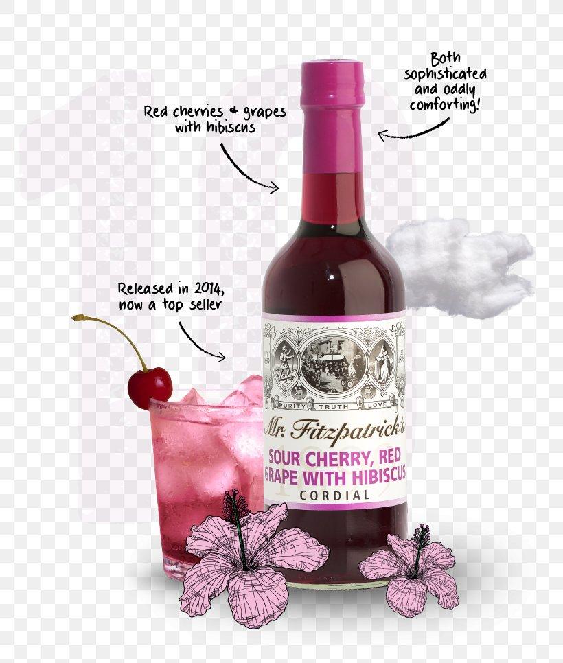 Liqueur Squash Cocktail Wine Elderflower Cordial Png 800x966px