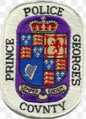 Police - Prince Georges County Police Department Police Officer Law Enforcement Agency Maryland State Police PNG
