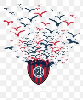 Football - San Lorenzo De Almagro Rosario Central Newell's Old Boys Club Atlético River Plate Football PNG