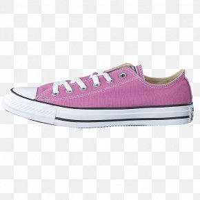 Blue Sperry Shoes For Women - Sports Shoes Chuck Taylor All-Stars Converse Clothing PNG