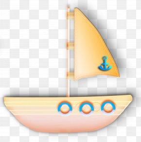Boat - Boat Clip Art PNG