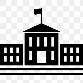 School - School Building College Clip Art PNG